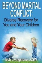 Beyond Marital Conflict
