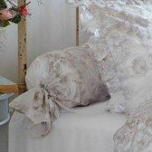 Ariadne  At Home Juliette Nekrolhoes - 22 X 90cm - Zand