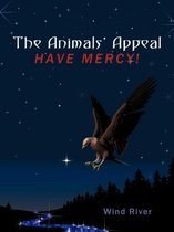 The Animals' Appeal