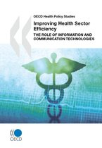Improving Health Sector Efficiency