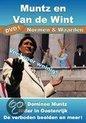 Muntz & van de Wint - Normen en Waarden