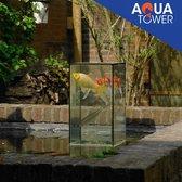 Aquatower Waterornament - Large 50