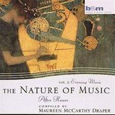 The Nature Of Music Vol. 2
