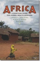 Africa - A Practical Guide for Global Health Workers