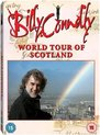World Tour Of Scotland