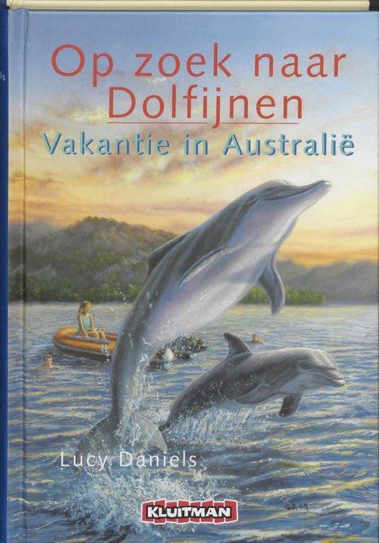 Vakantie in Australie - Godfried Danneels pdf epub