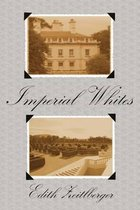 Imperial Whites