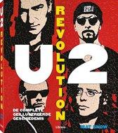 U2 - Revolution