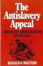 The Antislavery Appeal