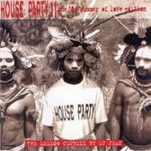 """House Party 11 -  """"The Clubmix"""" The '94 Summer Of Love Edition"""