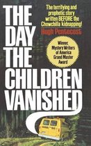 The Day the Children Vanished