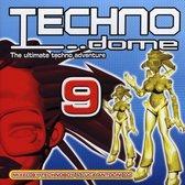 Techno Dome, Vol. 9