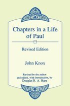 Chapters In A Life Of Paul (P036/Mrc)