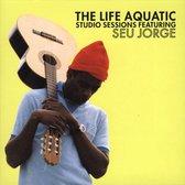 The Life Aquatic (Exclusive Studio