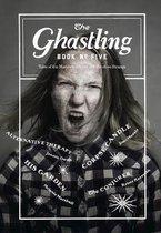 The Ghastling