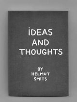 Ideas and Thougths