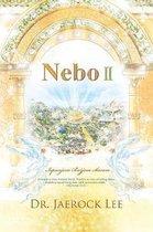 Nebo II