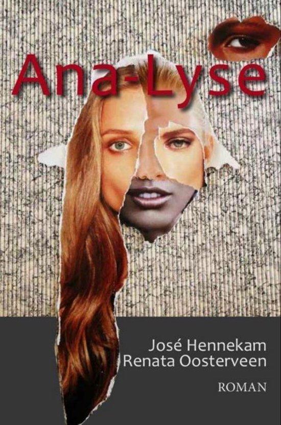 Ana-Lyse