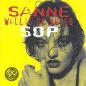 Sanne Wallis De Vries - Sop