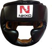 Nikko hoofdbeschermer - Junior