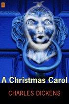 A Christmas Carol (AD Classic Illustrated)