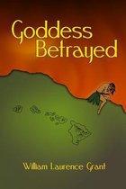 Goddess Betrayed