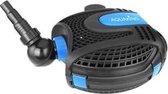 Aquaking FTP²-13000 Eco vijverpomp