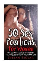 Sex Positions for Women