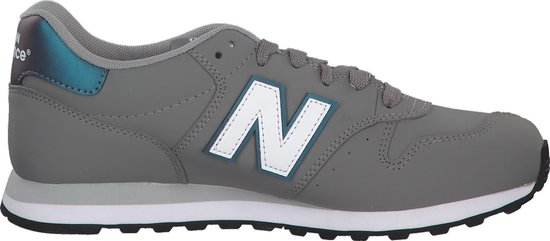 New Balance Lage sneakers