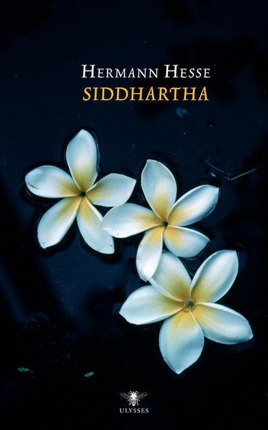 Afbeelding van Siddhartha