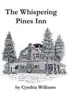 The Whispering Pines Inn