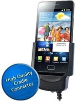 Carcomm CMPC-625 Mobile Smartphone Cradle Samsung Galaxy S II i9100