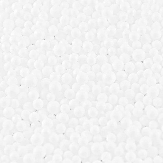 Zitzak Vulling Liter.Bol Com Lumaland Eps Parels Voor Zitzak Vulling Premium