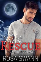 His to Rescue