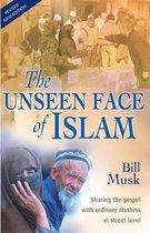 Unseen Face of Islam