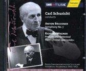 Carl Schuricht-Collection, Vol.7