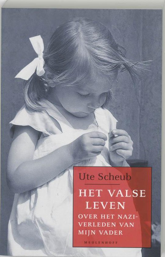 Het Valse Leven - Ute Scheub  
