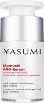 Yasumi Mamushi ARG Serum 15ml.