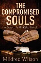 The Compromised Souls