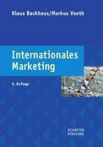 Internationales Marketing