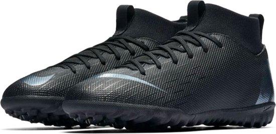 Nike Mercurial Superfly 6 Academy TF