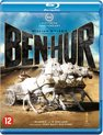 Ben-Hur (50th Anniversary Edition) (Blu-ray)