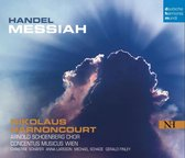 G.F. Handel - Messiah