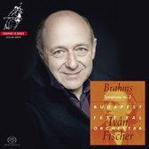 Brahms Symphony No.2 Tragic Overtur