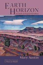 Earth Horizon