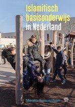 Islam in verandering 3 -   Islamitisch basisonderwijs in Nederland