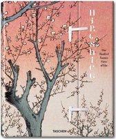 Hiroshige. One Hundred Famous Views of Edo (ju)