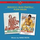 Rocco E I Suoi Fratelli & Plein Soleil