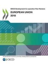 European Union 2018