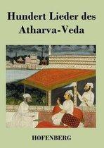 Hundert Lieder des Atharva-Veda